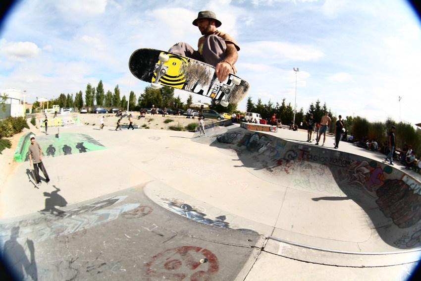 skatepark-la-flecha-valladolid-3