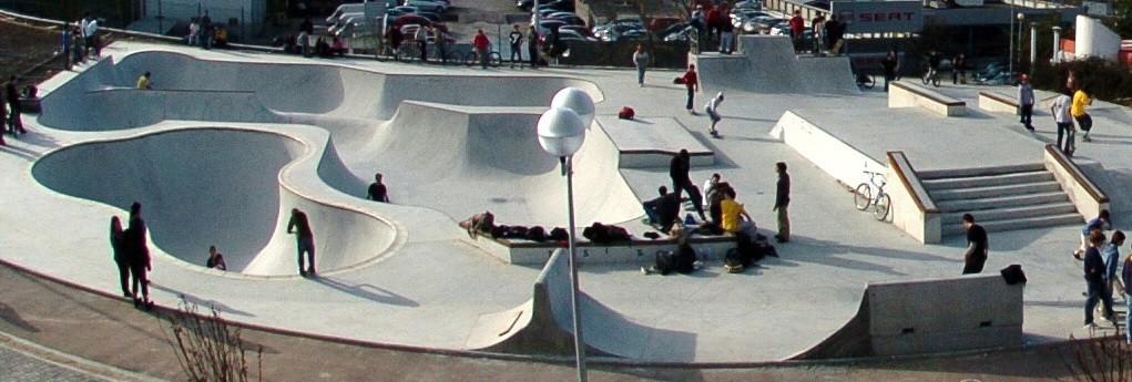 skatepark-leioa-bilbao-vizcaya