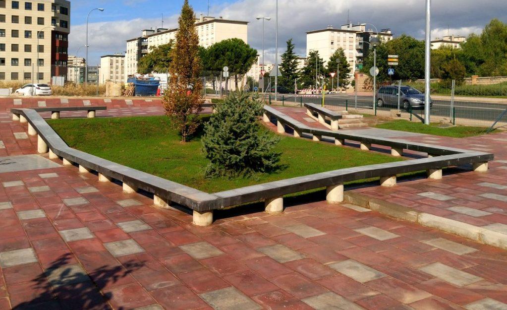 skatepark-logroño-2
