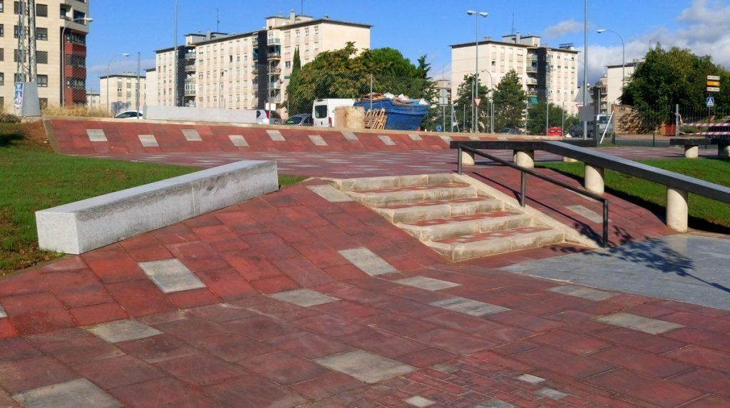 skatepark-logroño-8