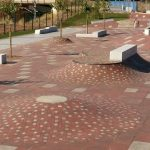 skatepark-logroño