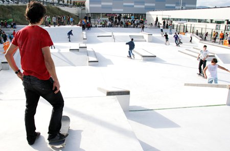 skatepark-mutilva-4