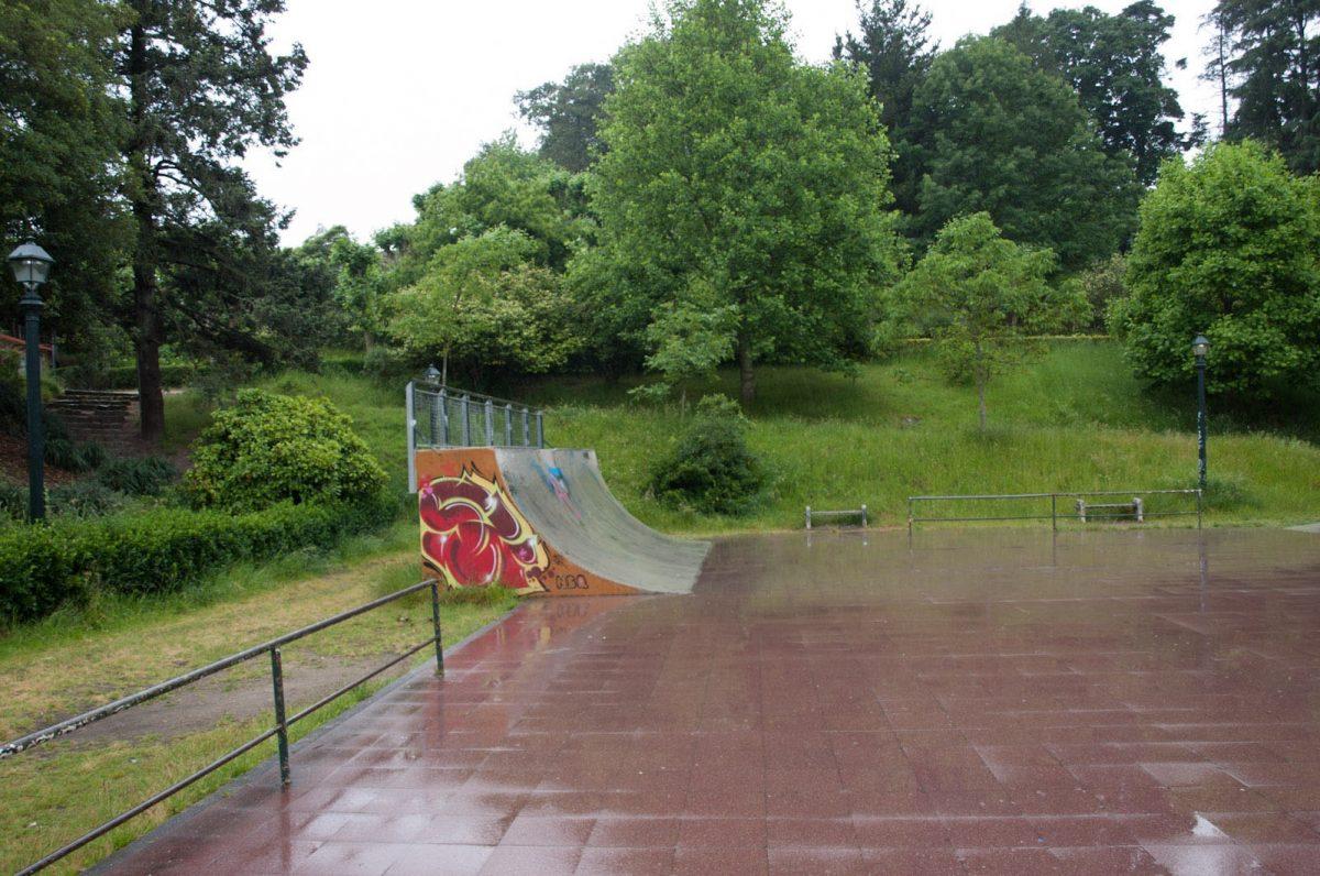 skatepark-o-castro-vigo-2
