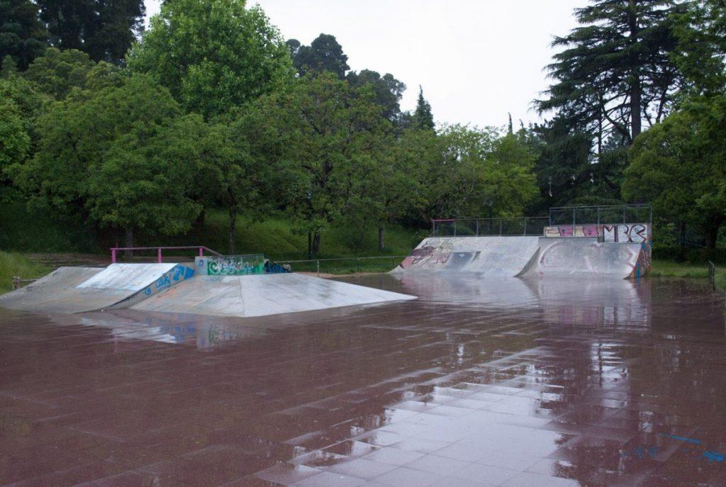 skatepark-o-castro-vigo-3