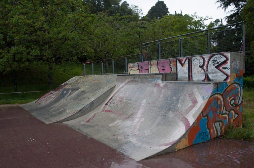 skatepark-o-castro-vigo-4