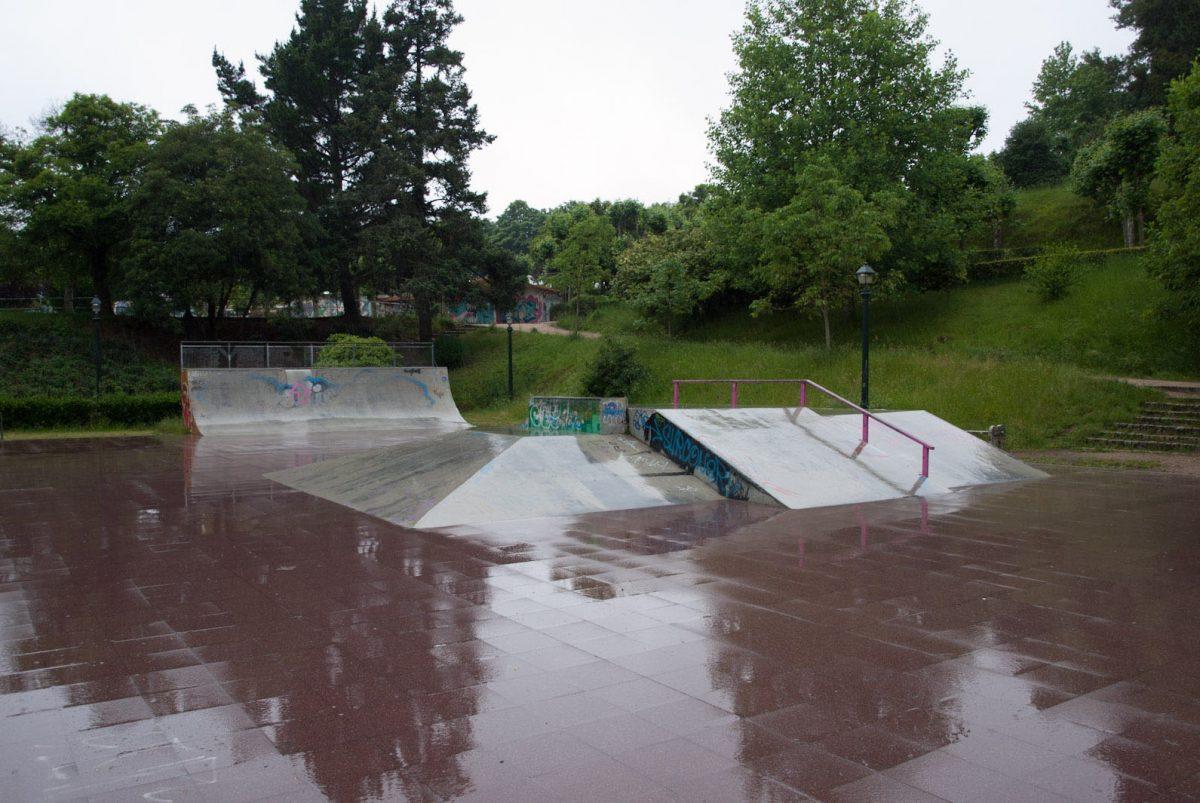 skatepark-o-castro-vigo-5