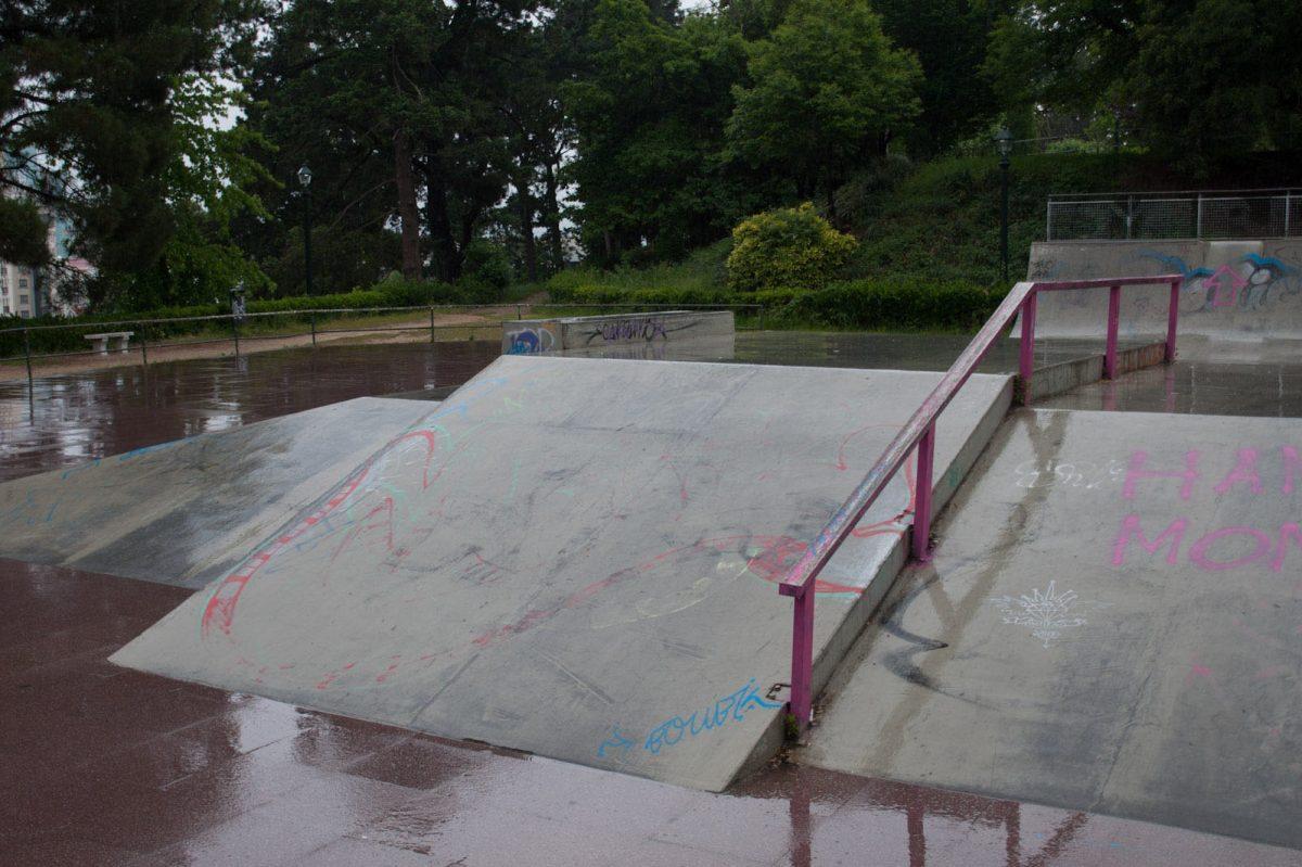 skatepark-o-castro-vigo-8