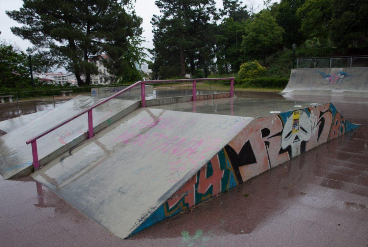 skatepark-o-castro-vigo-9