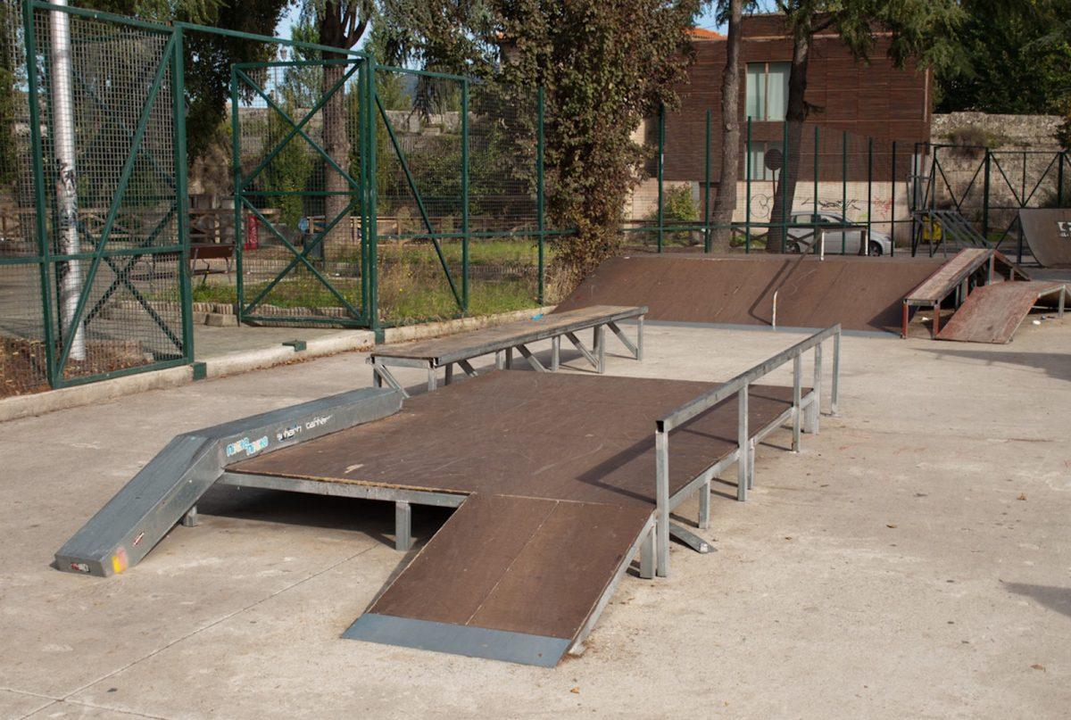 skatepark-ourense-3