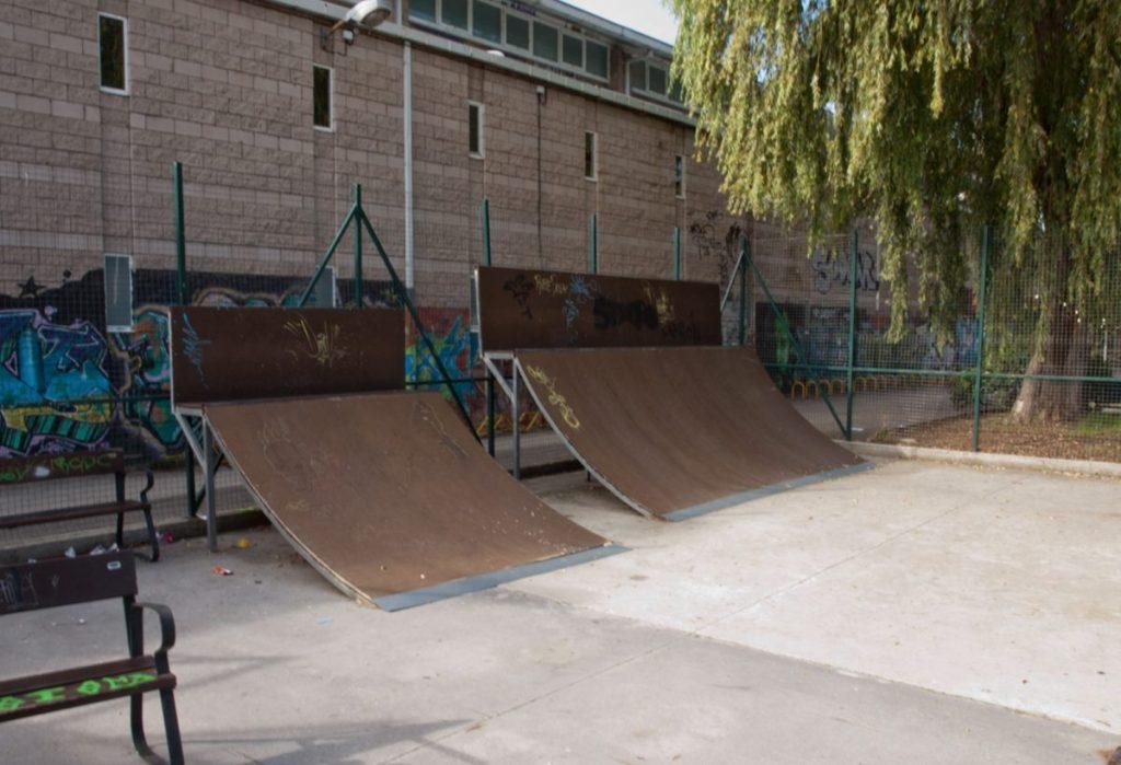 skatepar-ourense-4