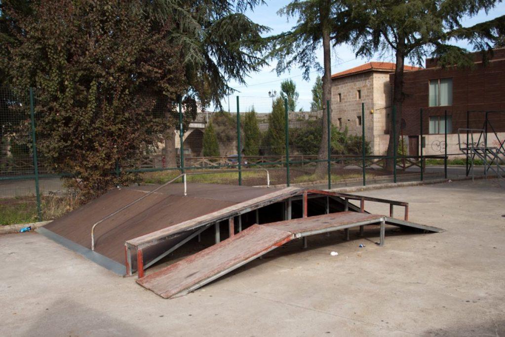 skatepark-ourense-6