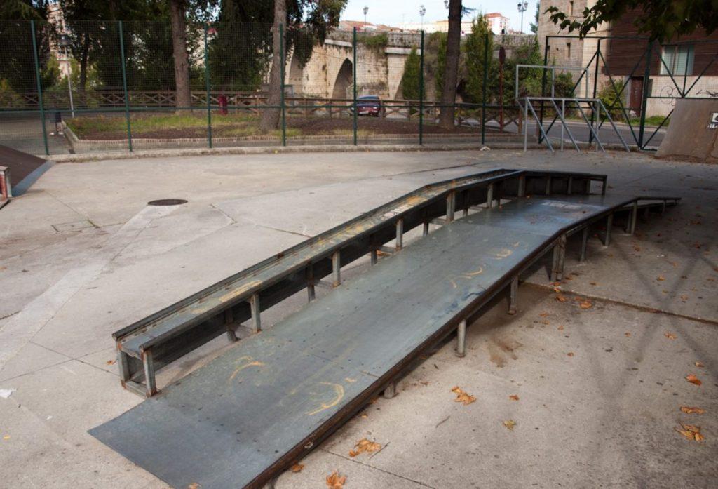 skatepark-ourense-7