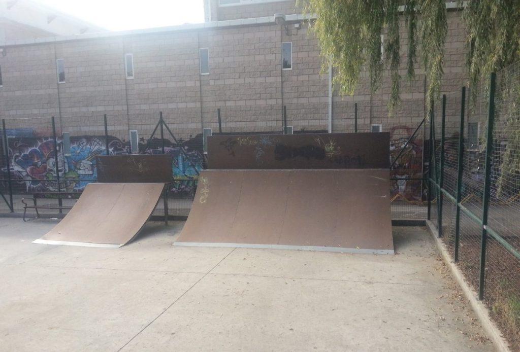 skatepark-ourense-9
