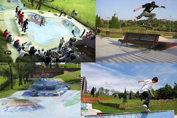 skatepark-oviedo-2