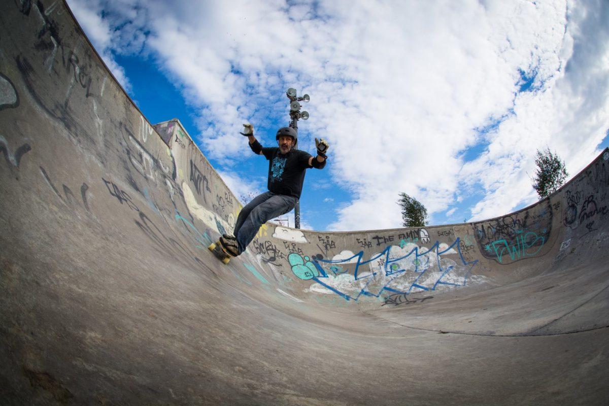 skatepark-pagola-aieta-san-sebastian-guipuzcoa-1