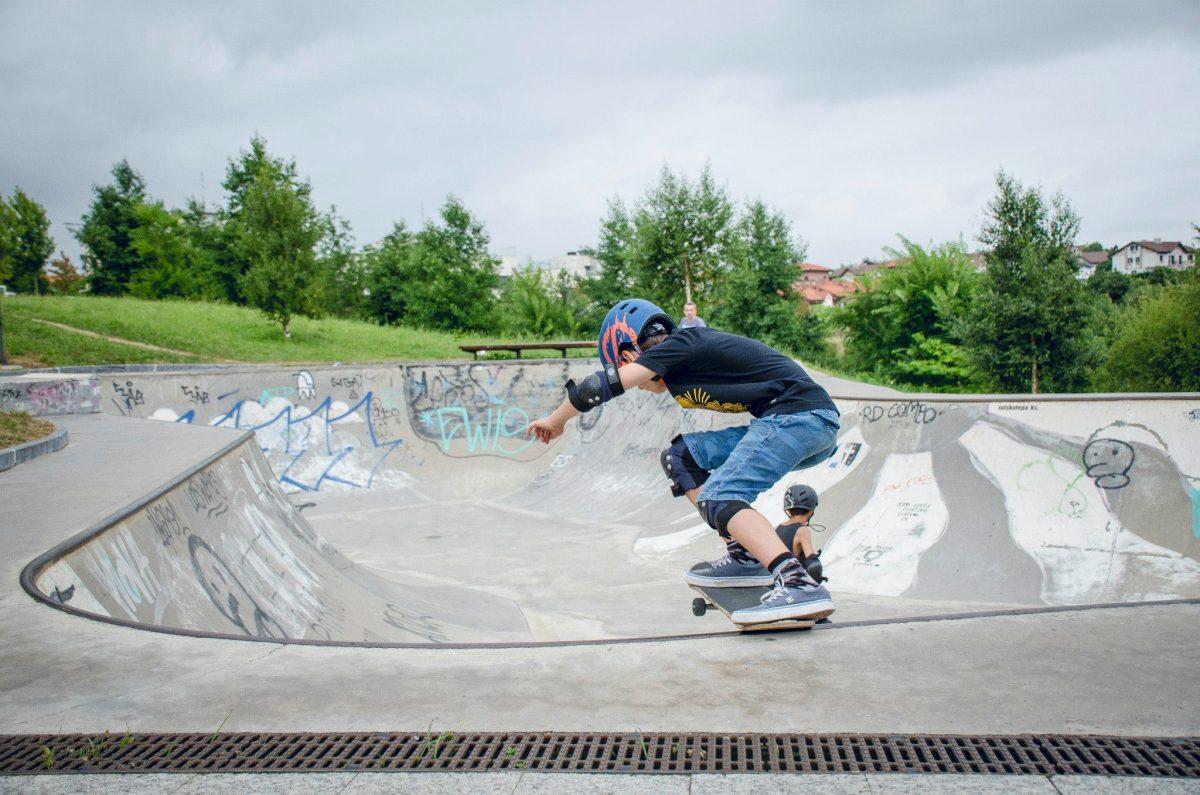skatepark-pagola-aieta-san-sebastian-guipuzcoa-2
