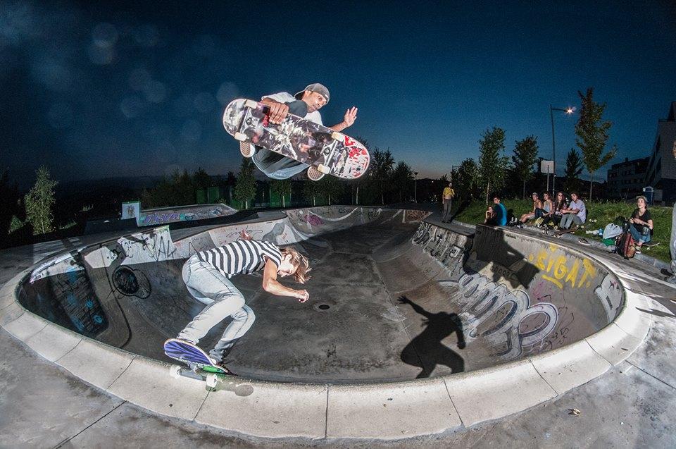 skatepark-pagola-aieta-san-sebastian-guipuzcoa-4