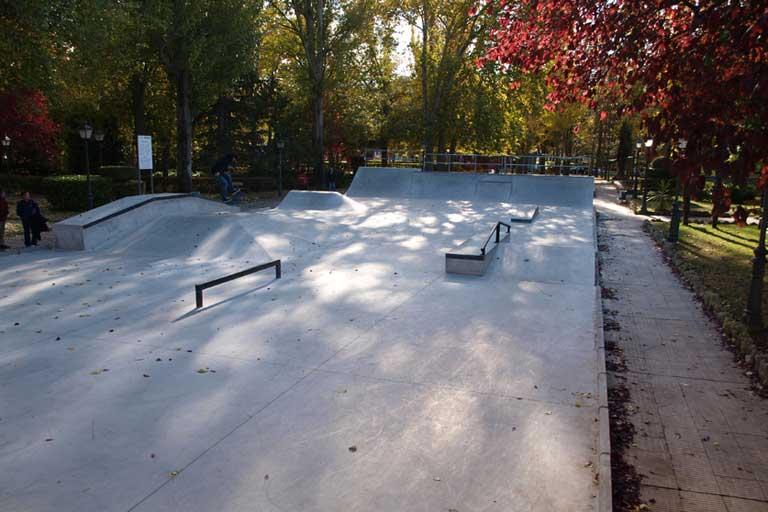 skatepark-palencia-2