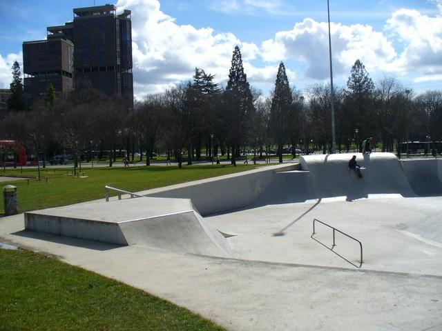 skatepark-pamplona-2