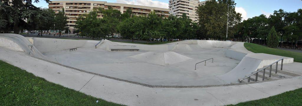 skatepark-pamplona-3