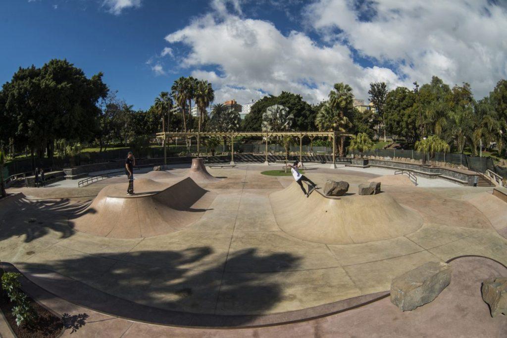 skatepark-parque-de-la-granja-tenerife-2