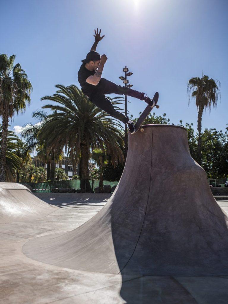 skatepark-parque-de-la-granja-tenerife-3