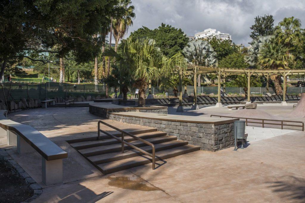skatepark-parque-de-la-granja-tenerife-5