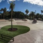skatepark-parque-de-la-granja-tenerife-9