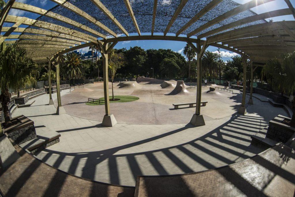 skatepark-parque-de-la-granja-tenerife