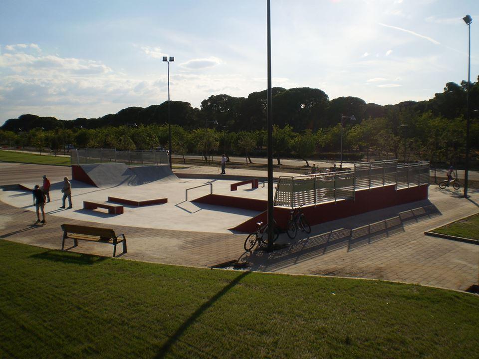 skatepark-pinar-de-antequera-4