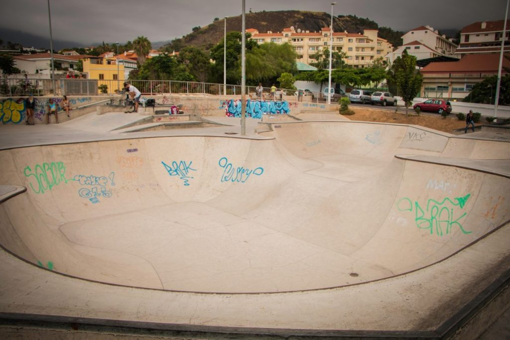skatepark-puerto-de-la-cruz-tenerife-3