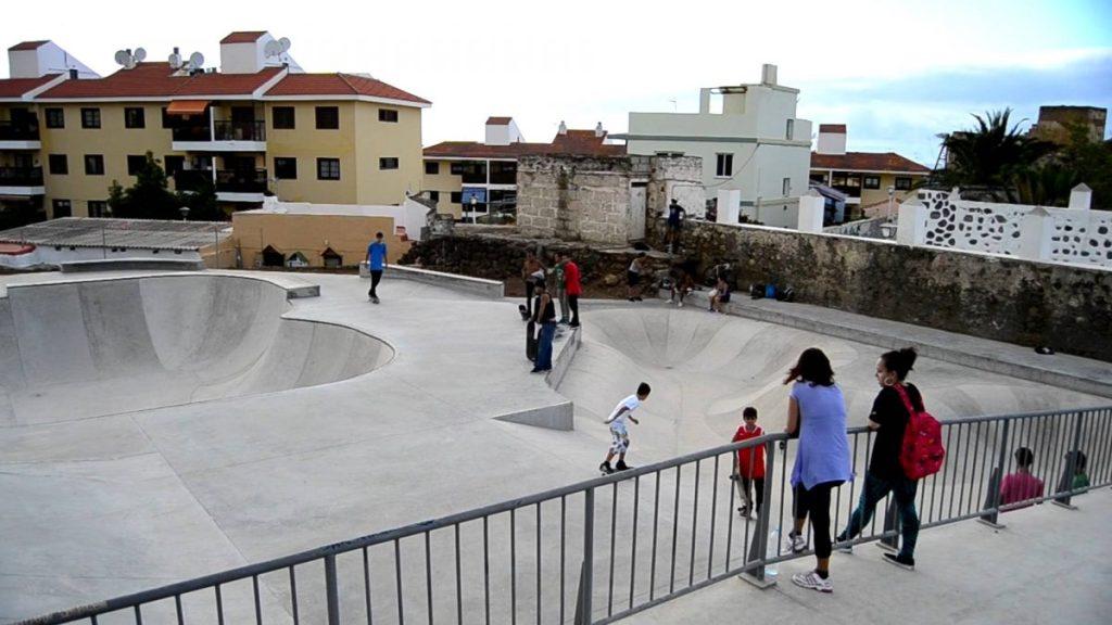 skatepark-puerto-de-la-cruz-tenerife-5