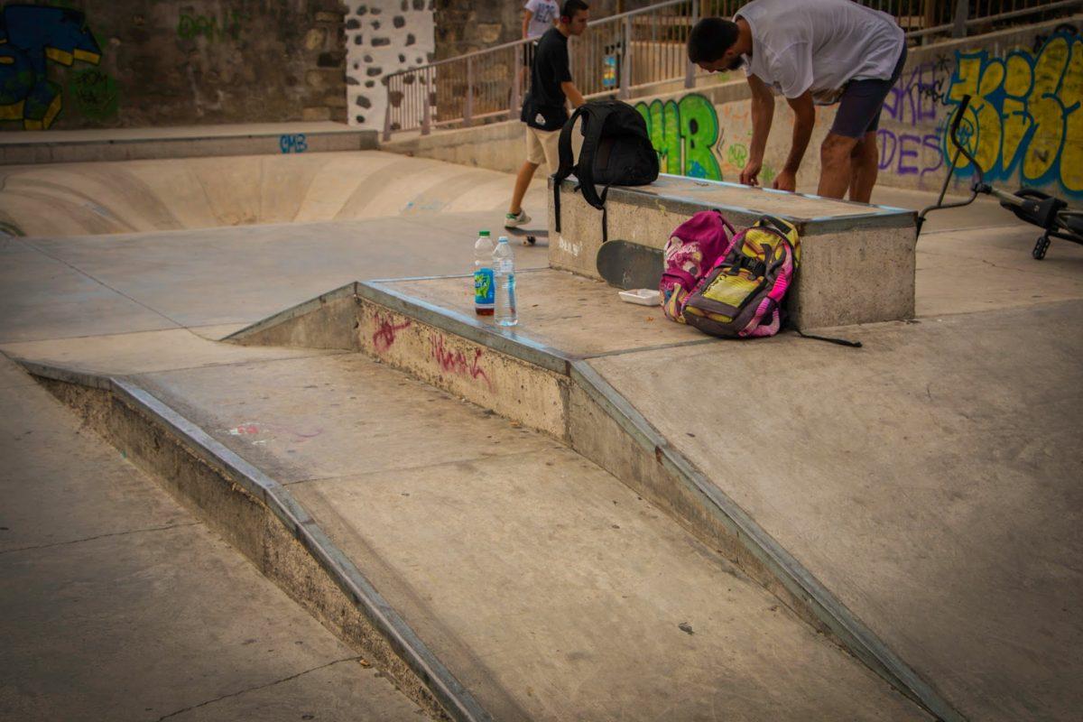 skatepark-puerto-de-la-cruz-tenerife