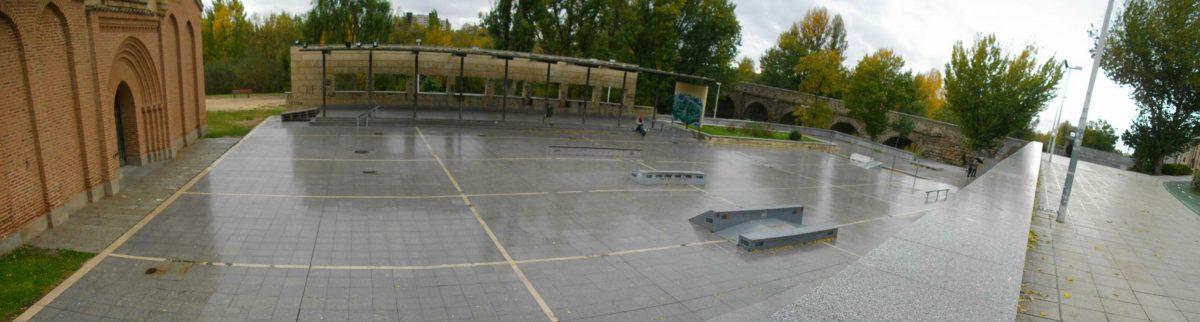 skatepark-salamanca-4