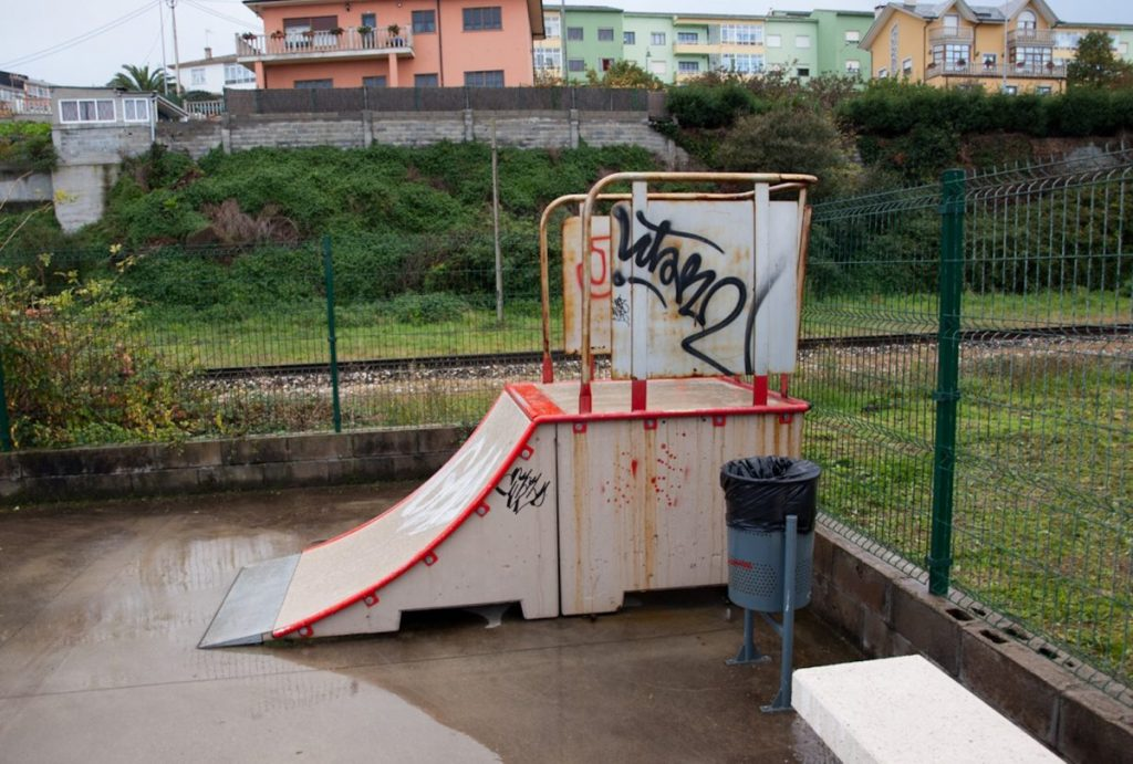 skatepark-san-cibrao-5