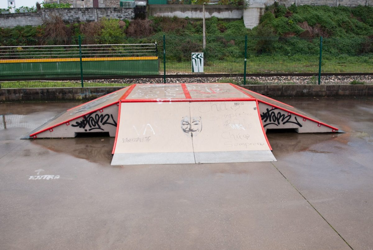 skatepark-san-cibrao-9