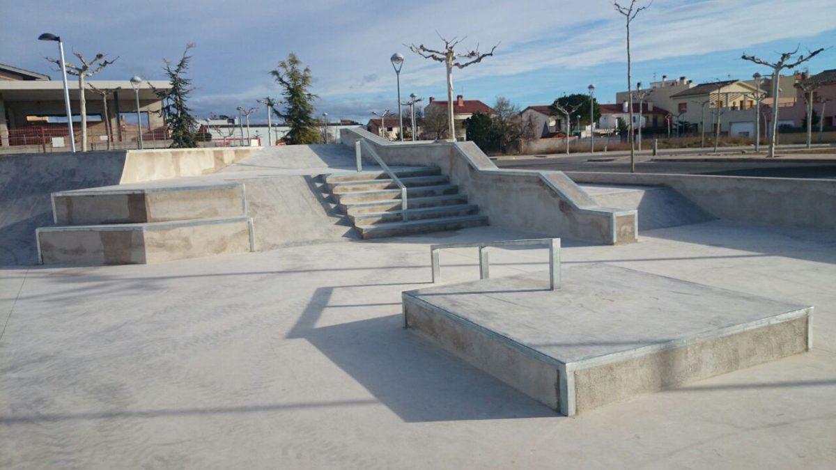 skatepark-santa-barbara-tarragona-1