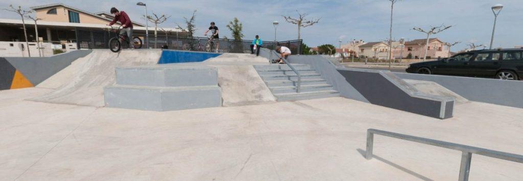 skatepark-santa-barbara-tarragona