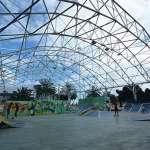 skatepark-santa-catalina-las-palmas-1