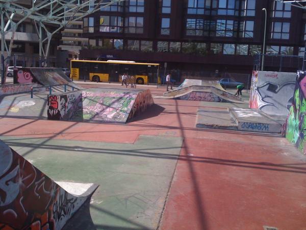 skatepark-santa-catalina-las-palmas-3