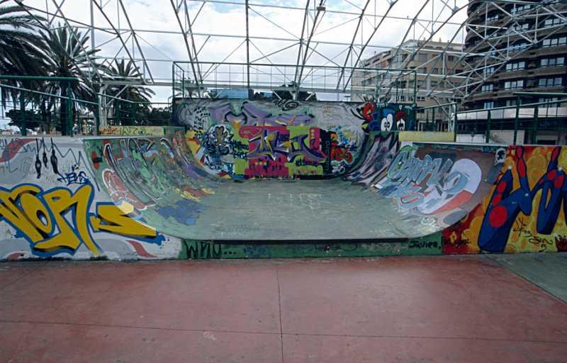 skatepark-santa-catalina-las-palmas