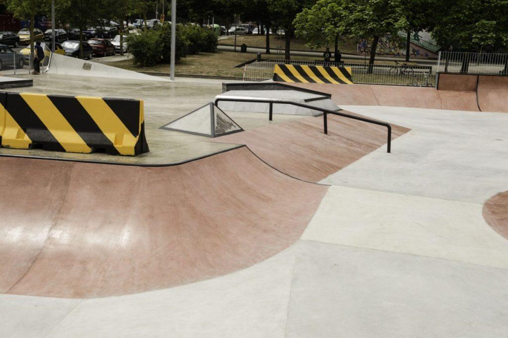 skatepark-santa-lucia-vitoria-5