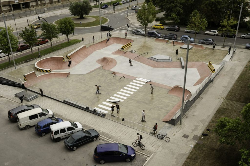 skatepark-santa-lucia-vitoria