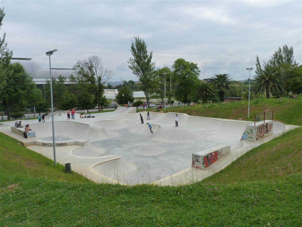 skatepark-santander-2