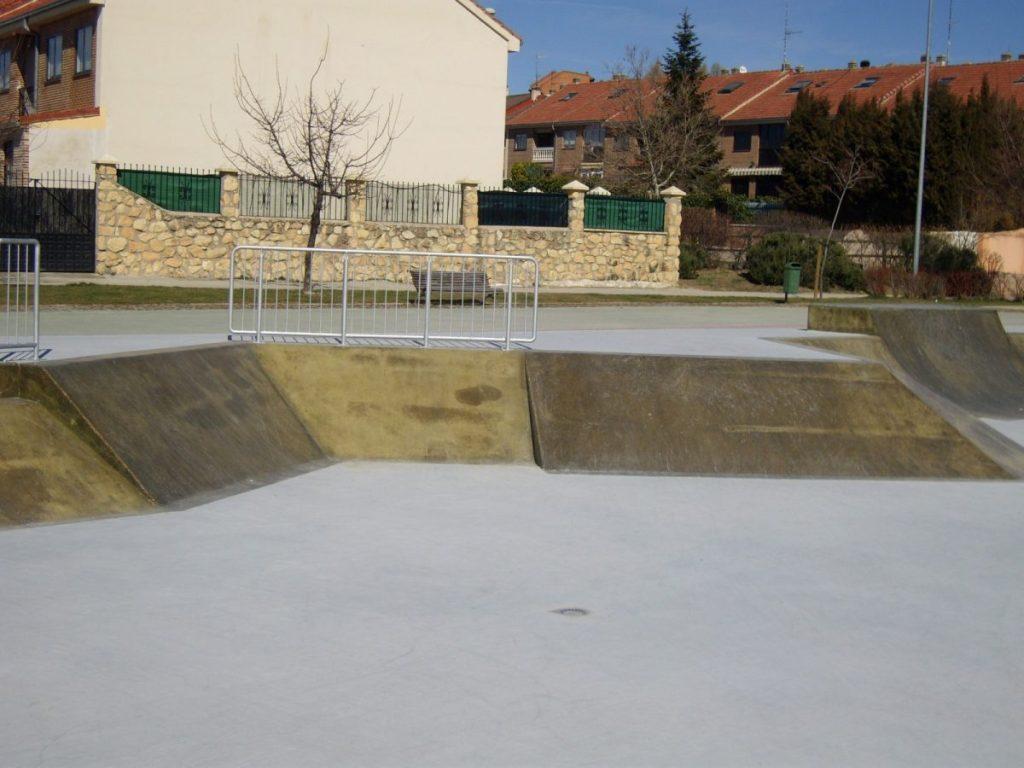 skatepark-segovia-2