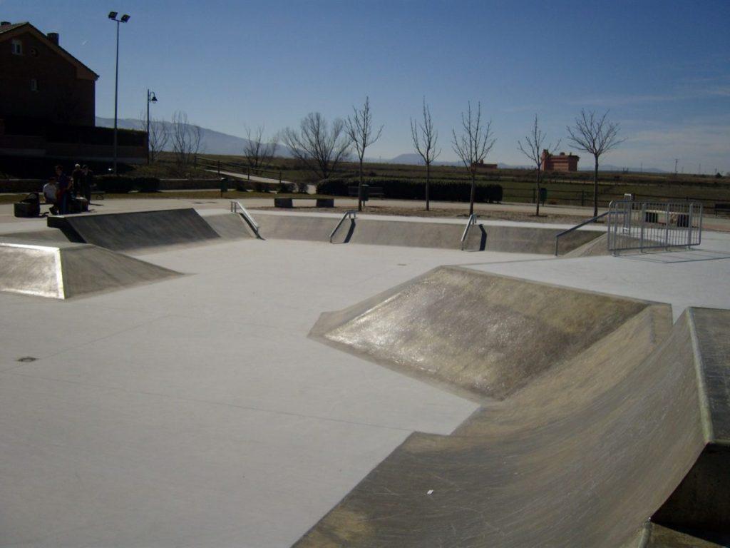 skatepark-segovia-5