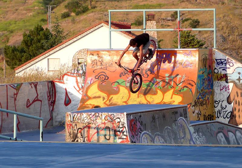 skatepark-soria-2