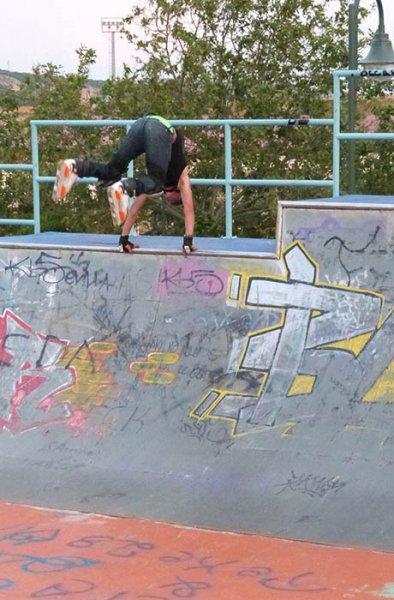 skatepark-soria-5