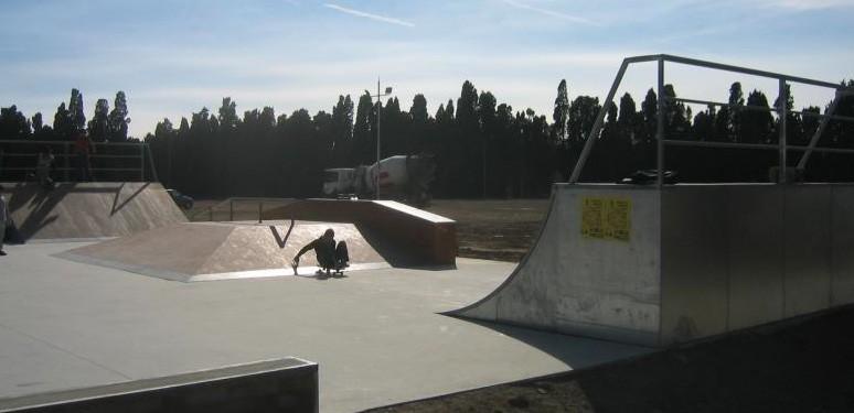 skatepark-torroella-de-montgri-girona