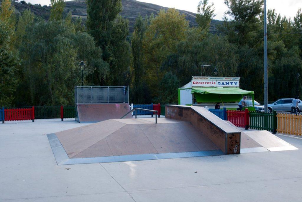 skatepark-valdeorras-orense-3